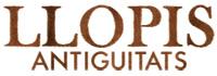 Llopis | Compra-Venta de arte y antiguedades